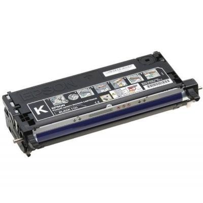 Epson C13S051165 toner
