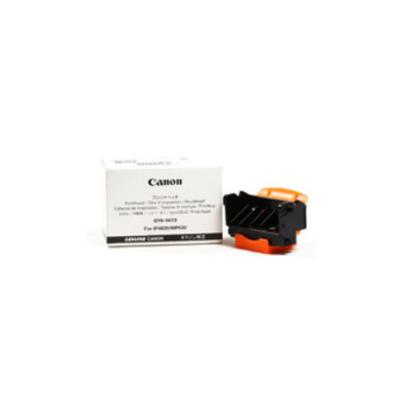 Canon QY6-0068-000 Printkop