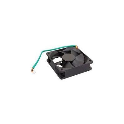 Acer projector accessoire: Projector Axial Fan Module - Zwart