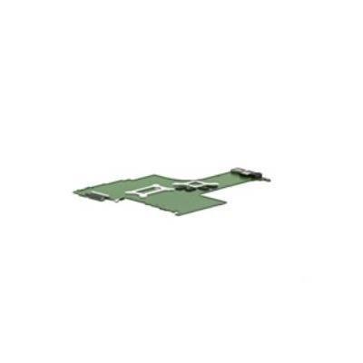 HP 832849-001 Notebook reserve-onderdelen