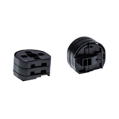 Brother PA-RS-001 Printing equipment spare part - Zwart