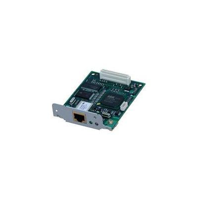 Samsung printer server: Network Card for ML-3560