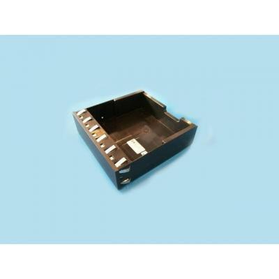 HP Optical drive bay filler blank montagekit
