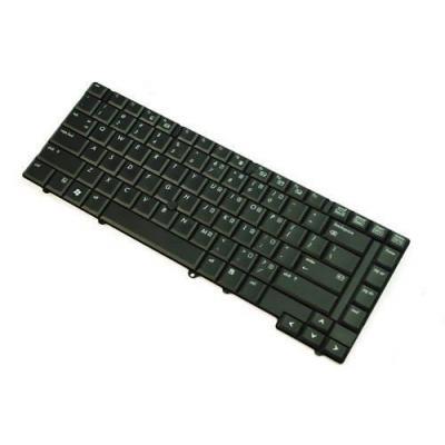 HP 483010-001-RFB toetsenborden