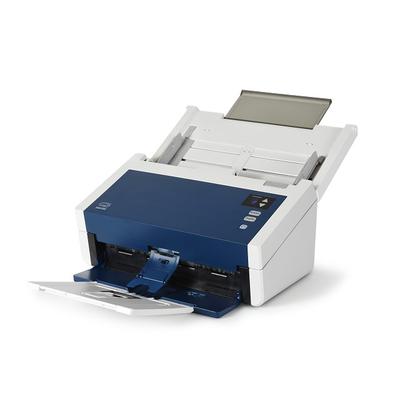 Xerox DocuMate XDM6440-U Scanner - Blauw, Wit