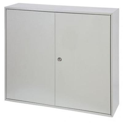 Phoenix Safe Co. KC0503K Kluis - Wit