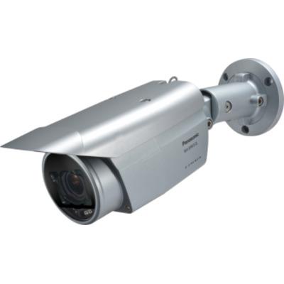 Panasonic WV-SPW312L Beveiligingscamera