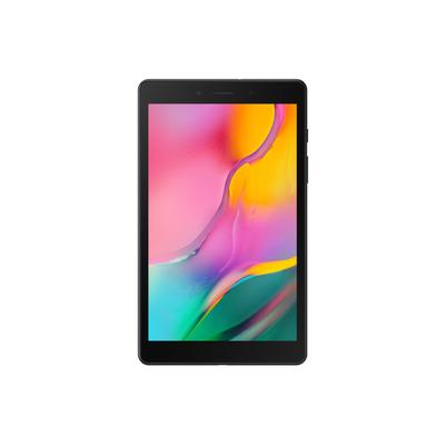 Samsung Galaxy Tab A SM-T295N Tablet - Zwart