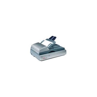 Xerox mailbox: Sim Network Scanning+e-Mail f WC76xx