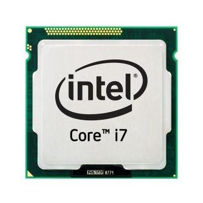 Intel BX80671I76900K processor
