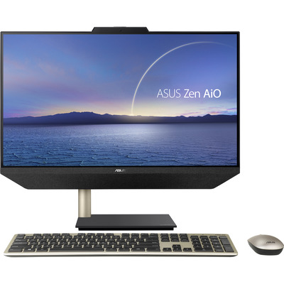 ASUS 90PT0311-M02550 all-in-one pc's