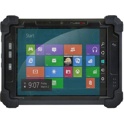RuggON PM-522 Tablet - Zwart