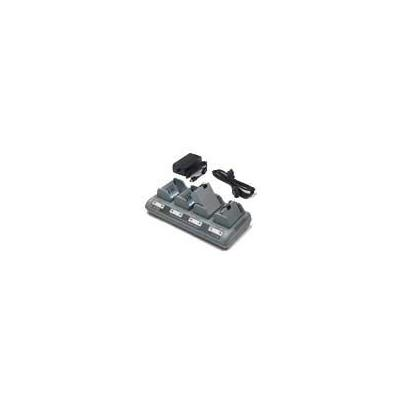 Zebra AC18177-2 batterij-opladers