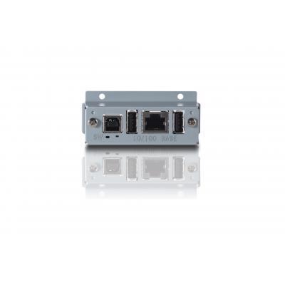 Star Micronics 39607120 reserveonderdelen voor printer/scanner