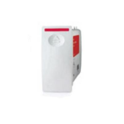 HP Q2357A - Red Bulk Printhead and Connector Assembly Printkop - Rood