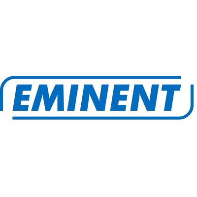 Eminent EM9611 USB kabel