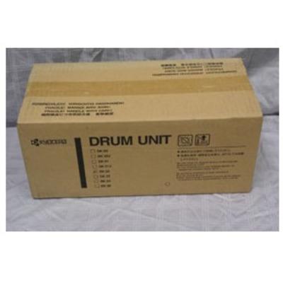 KYOCERA DK-22 Drum