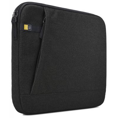 "Case logic laptoptas: Huxton 11,6""-laptopsleeve - Zwart"