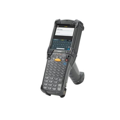 Zebra MC92N0-G30SYFAA6WR PDA