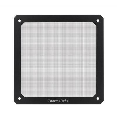 Thermaltake cooling accessoire: Matrix D14 - Zwart