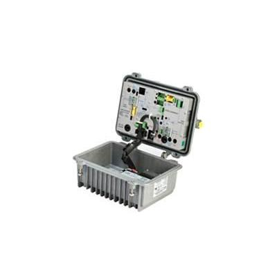 Cisco 1.2GHz GainMaker Antenne - Grijs