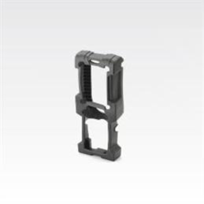 Zebra Protective Boot Barcodelezer accessoire - Zwart