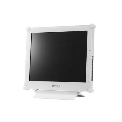 AG Neovo X17P00A1E0100 monitor