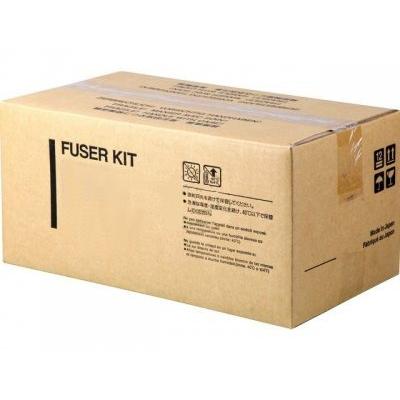 KYOCERA FK-896 Fuser