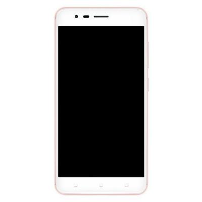 ASUS ZE553KL-3I Mobile phone spare part