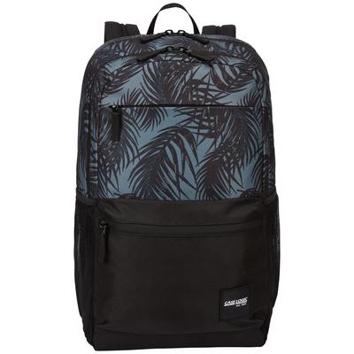 Case Logic CCAM-3116 Black Palm Rugzak