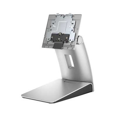 HP 800/705/600 G2 AIO Recline Stand Kit - Zilver