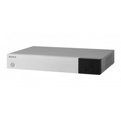 Sony PEQ-C100 Draadloze presentatiesystemen