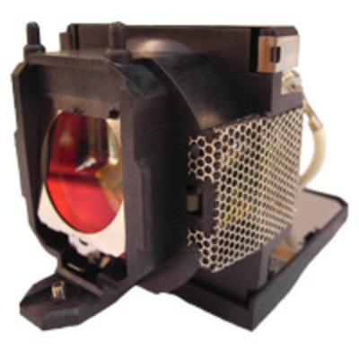 Benq projectielamp: Projector lamp