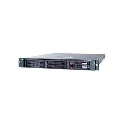 Cisco Ip communicatieserver: MCS 7835-I3