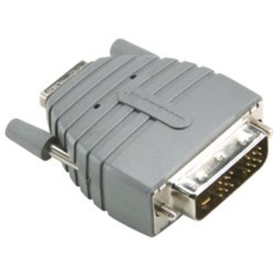 Bandridge BVP200 Kabel adapter - Grijs