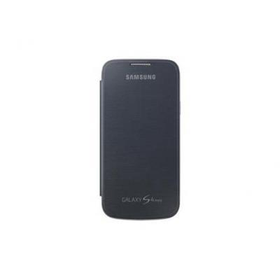 Samsung EF-FI919BBEGWW mobile phone case