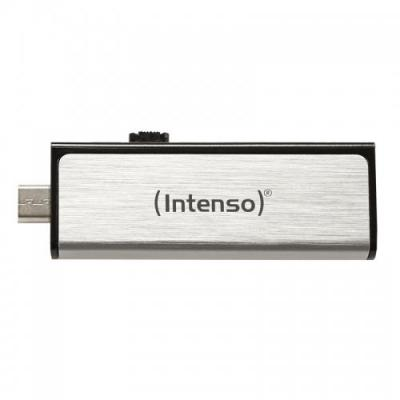 Intenso 3523470 USB flash drive