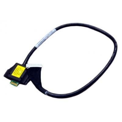 Hewlett Packard Enterprise Smart Array P800 Cable