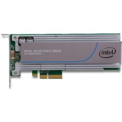 Intel SSDPEDME016T401 SSD