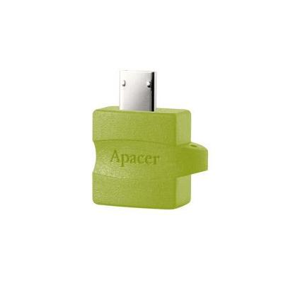 Apacer APA610G-1 kabel adapter