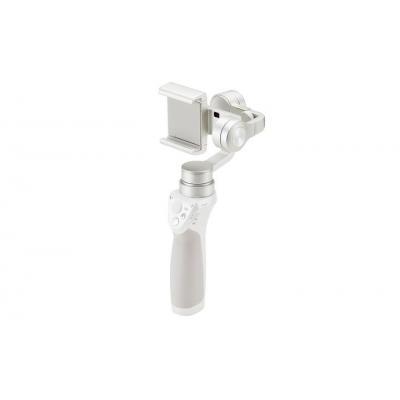 Dji camera stabilizer: Osmo Mobile - Zilver