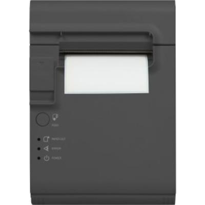 Epson TM-L90 Labelprinter - Grijs