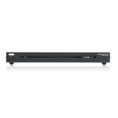Aten SN9116 Switch - Zwart