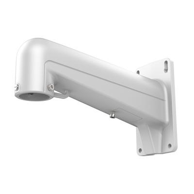 LevelOne CAS-7331 Beveiligingscamera bevestiging & behuizing - Wit