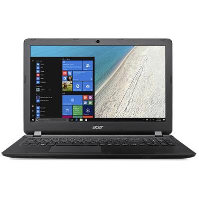 """Acer Extensa 15 EX215-51-35EM 15,6"""" i3 4GB RAM 256GB SSD Laptop - Zwart"""