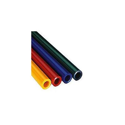 Herma plakplastic: Book cover film green width 40 cm, 2m length