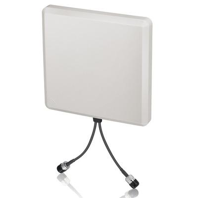 ZyXEL ANT3316-ZZ0101F antenne
