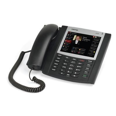 Mitel 6739i IP telefoon - Zwart