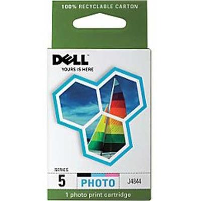 DELL J4844 inktcartridge