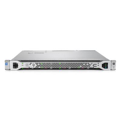 Hewlett Packard Enterprise 848736-B21 servers